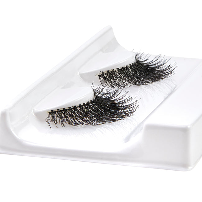 The Lover Stacked Lashes