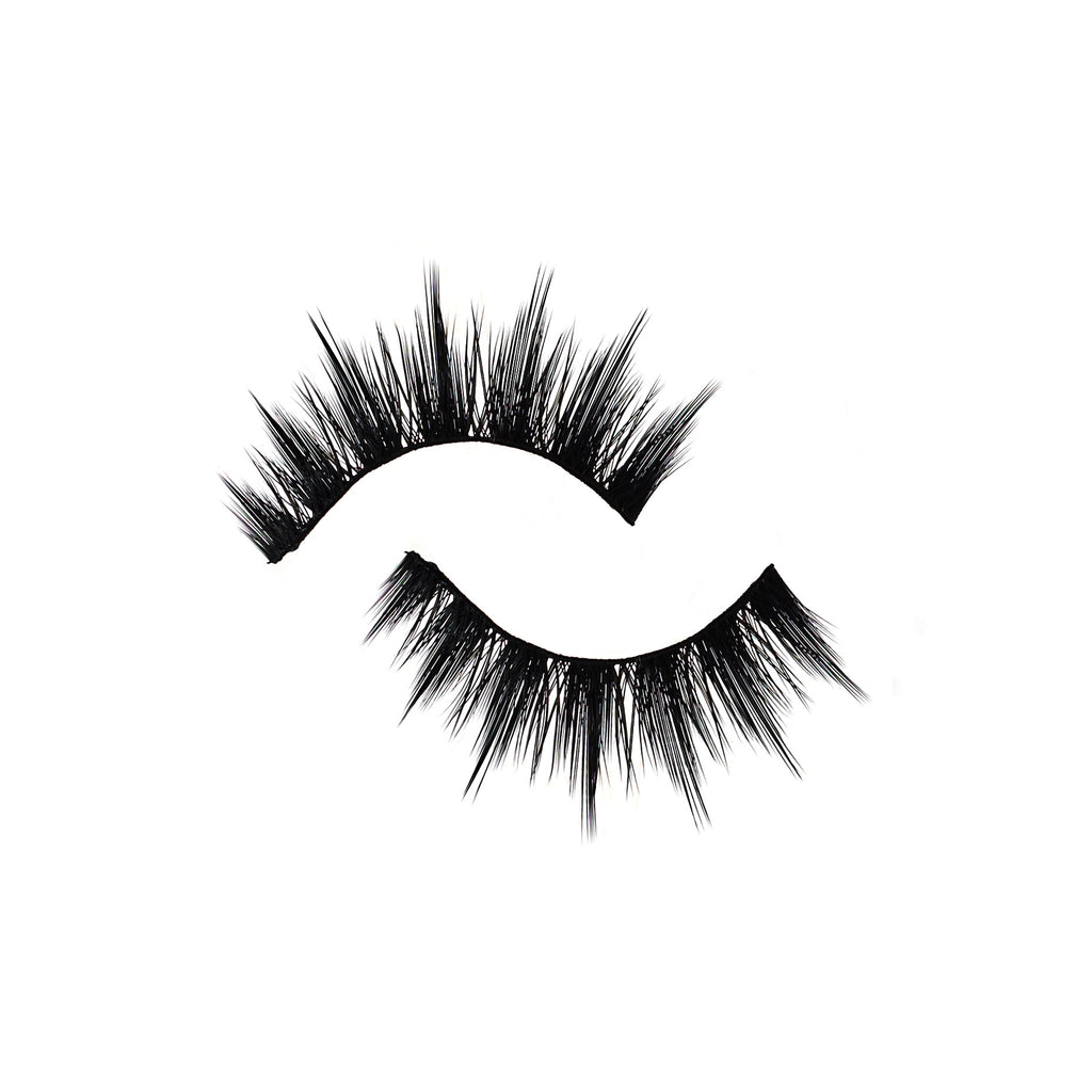 """The Rebel"" False Lashes"