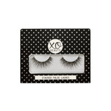 The Cutie Stacked Lashes