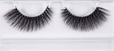 "Faux Mink Lashes ""Thunder"""