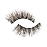 "Faux Mink Lashes ""Troublemaker"""