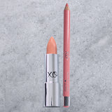 Lip Duo UBUNTU / VALERIE
