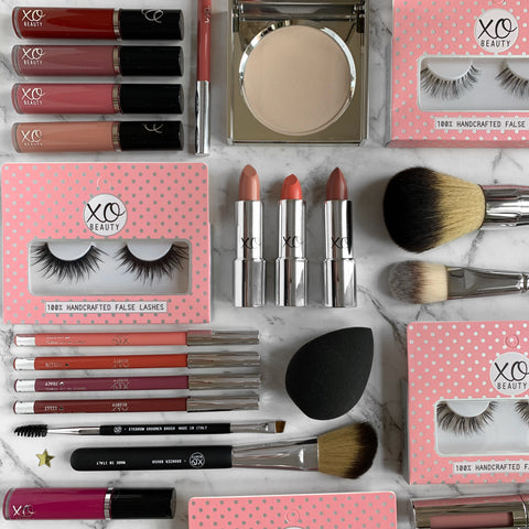 Custom xoBeauty Bundle (You Choose Bundle)