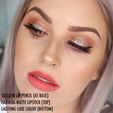 Smooth On Lip Pencil JOCELYN