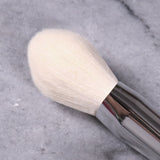 Jumbo Face Brush