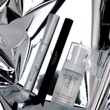 RevitaLash Advanced (LASH PERFECTING GIFT COLLECTION)