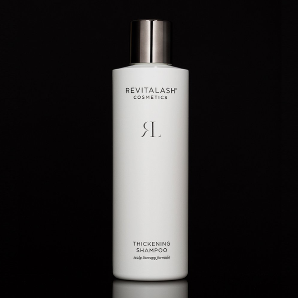 Revitalash Thickening Shampoo by Xo Beauty