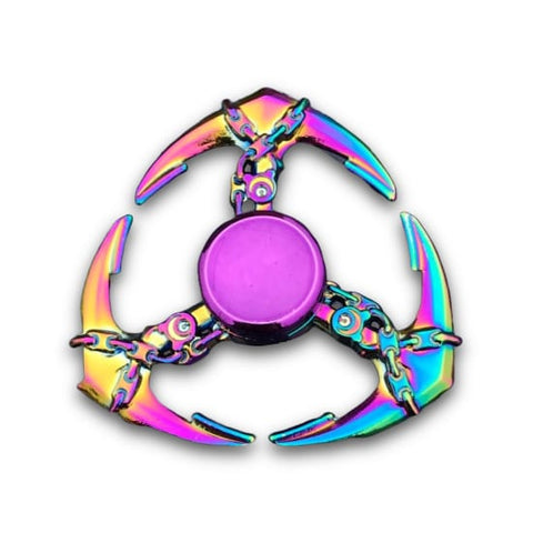 hand spinner ancre