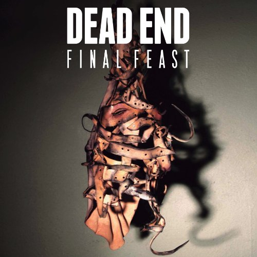 Final Feast 【CD+DVD】