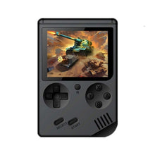 Load image into Gallery viewer, The Pocket Retro - ThePocketRetro