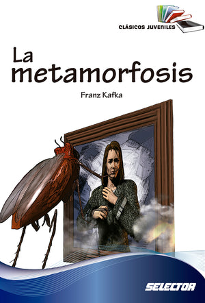 Metamorfosis, La - Editorial Selector