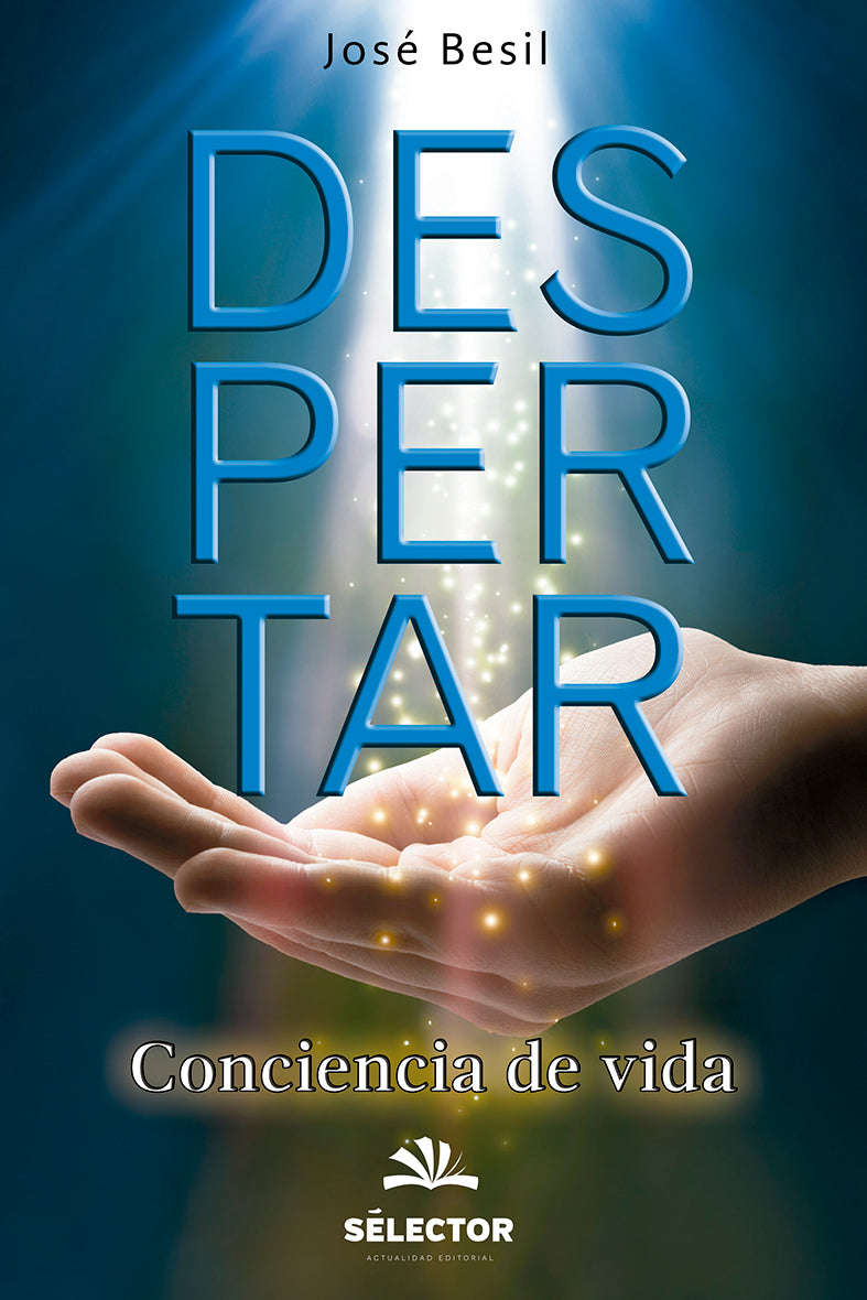 Despertar - Editorial Selector