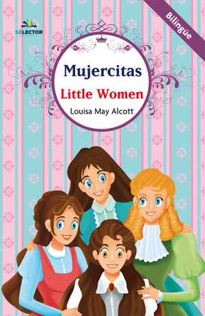 Mujercitas / Little Women - Editorial Selector