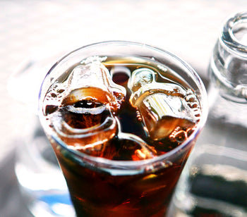 What is Cold Brew?