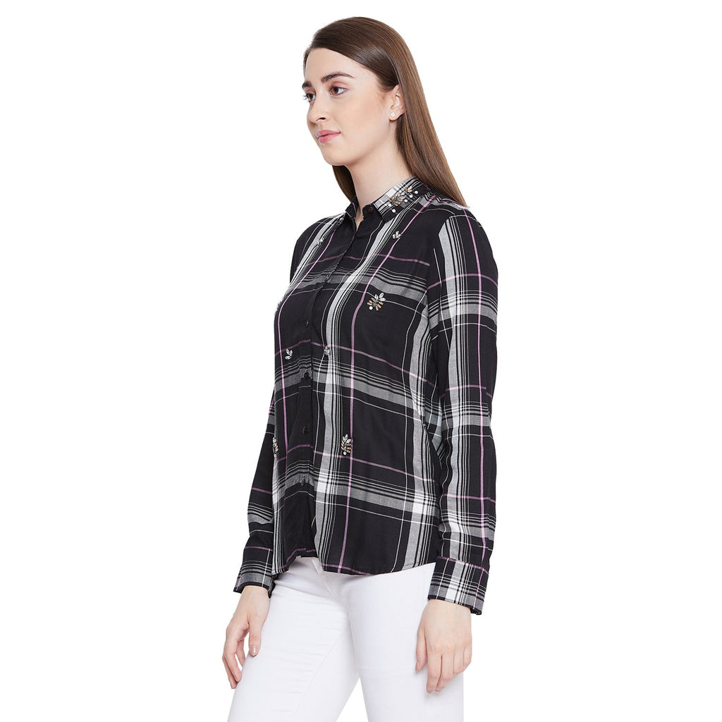 Madame Casual Shirt