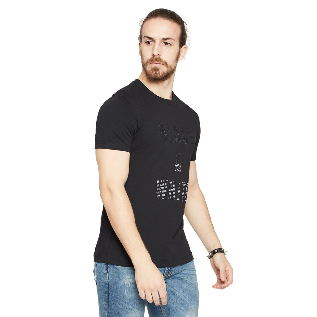 Camla Men T-Shirt