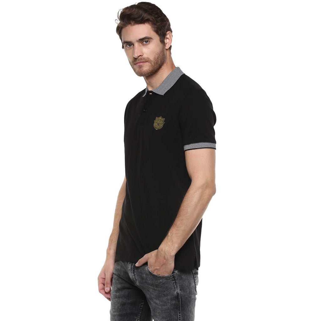 Camla Mens T-Shirt