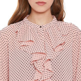 Madame Dots Shirt