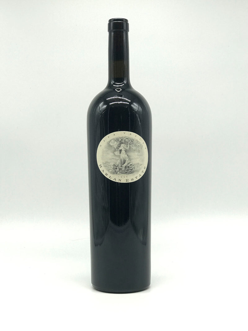Harlan Estate 1996 1.5L OWC
