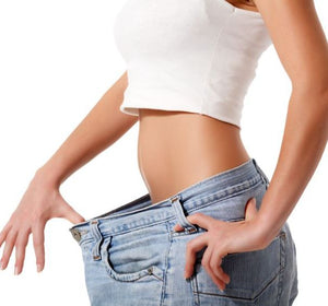 Whole Body Vibration Helps You Lose Weight