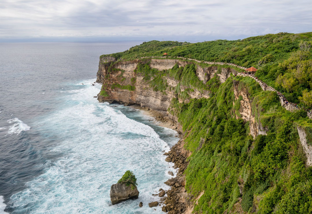 Top Things To Do and Must-see Attractions in Bali