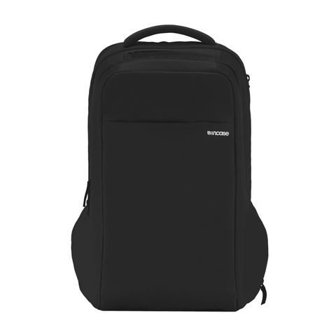 Incase Icon Backpack - A Smart-looking Biking Backpack Choice