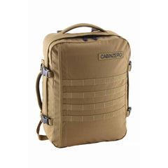 Military 36L Cabin Sized Bag
