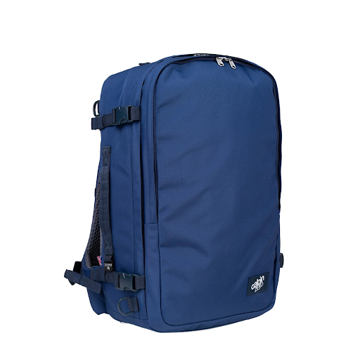 CabinZero Backpack Classic Pro for Travel