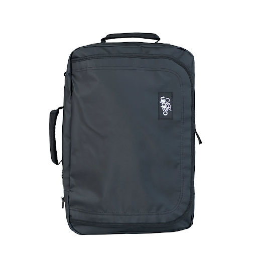 CabinZero Backpack Urban for travel