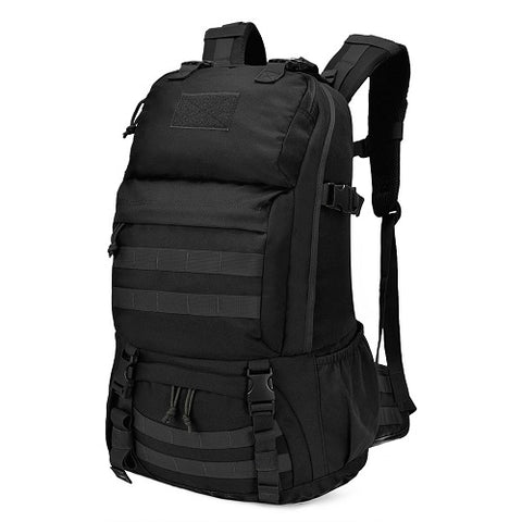 Mardingtop Tactical Backpack - The Ultralight Backpack for Hiking