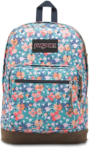 Jansport Right Pack Expressions Scattered Bloom Backpack