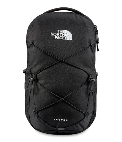 The North Face Jester Travel Backpack for Men