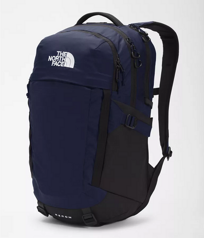 The North Face Recon Backpack - A Hiking Daypack with Great Features
