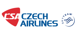 Czech Airlines cabin friendly bags