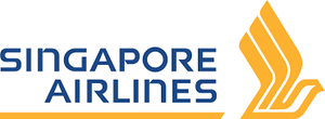 Singapore Airlines cabin friendly bags