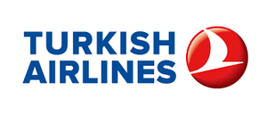 Turkish Airlines cabin friendly bags