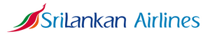 SriLankan Airlines cabin friendly bags
