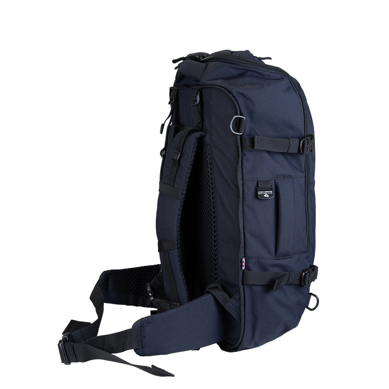 ADV 42L Absolute Black
