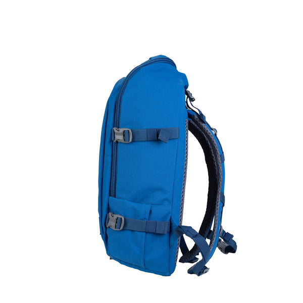 ADV 32L Atlantic Blue