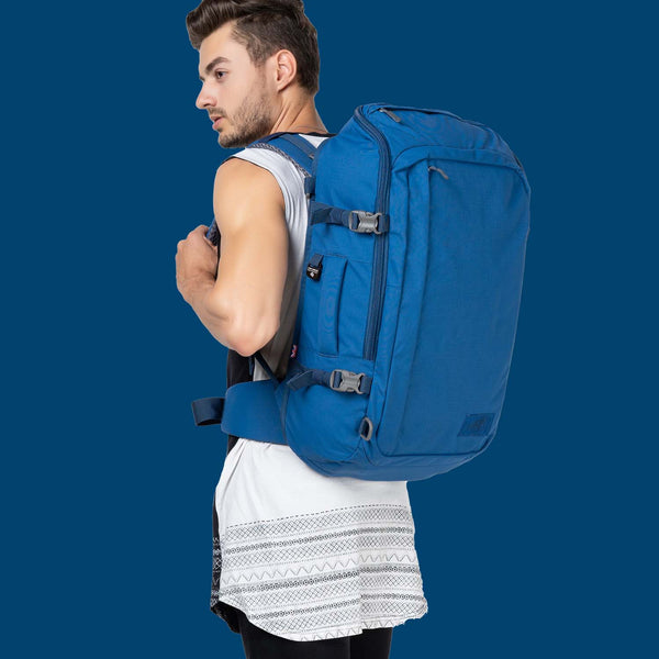 ADV 42L Atlantic Blue