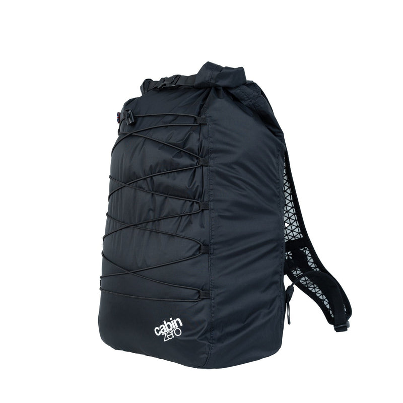 ADV DRY 30L Absolute Black