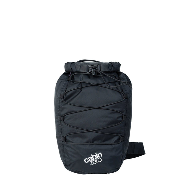 ADV DRY 11L Absolute Black