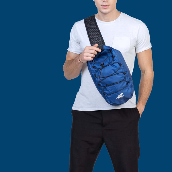 ADV DRY 11L Atlantic Blue
