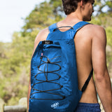 ADV DRY 30L Atlantic Blue