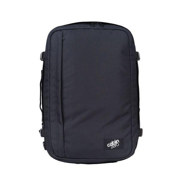 Classic Plus 42L Absolute Black