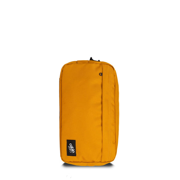 Classic Cross Body 11L Orange Chill