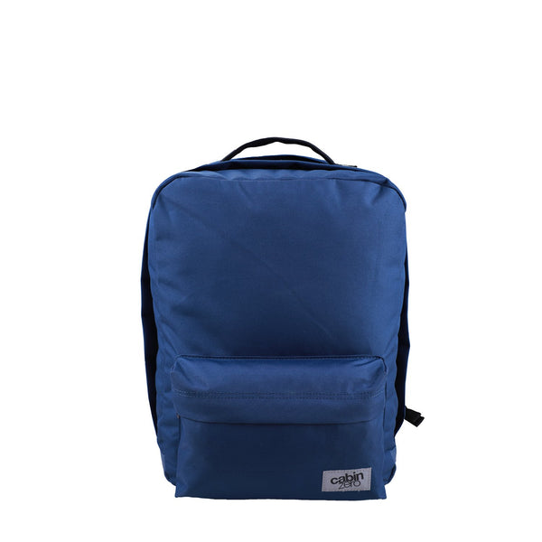 Gap Year 28L Navy