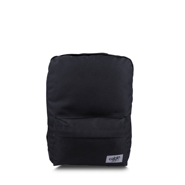 Gap Year 28L Absolute Black