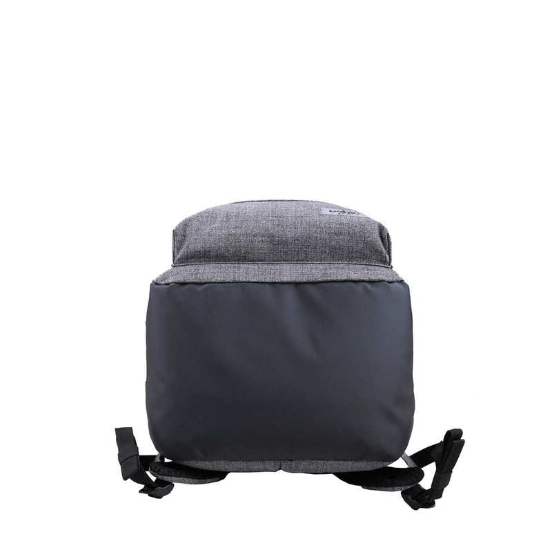 Gap Year 28L Light Melange