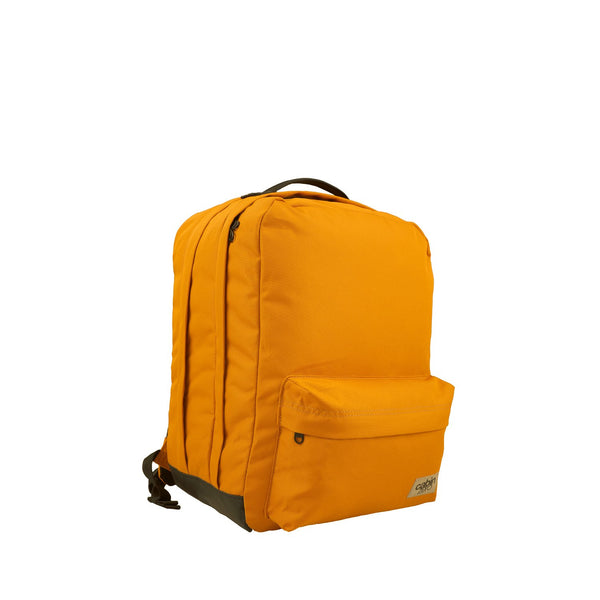 Gap Year 28L Orange Chill